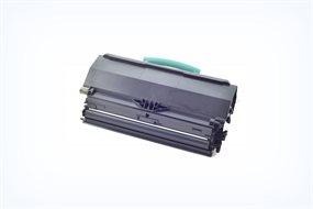 Lexmark E260/ E360/ E460/ E462 Toner, E260A21E