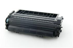 HP LJ 1320/ 1320N Toner, kompatibel