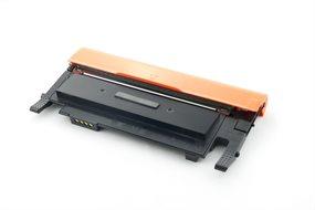 Samsung CLP-360/ CLP-365 black Toner, kompatibel