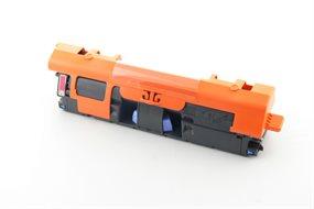HP C9703A/ 121A/ Q3963A magenta