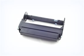 Lexmark E260, E360, E460, E462 Trommel, kompatibel