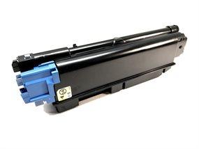 Kyocera TK-5160C