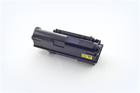 Utax CD 1340/ CD 1440/ CD 5140 XL Toner