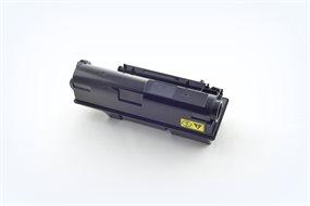 Utax CD 1340/ CD 1440/ CD 5140 XL Toner