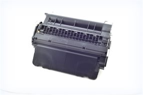 HP LJ P4015/ P4515 Toner, kompatibel