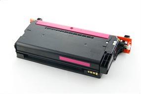 Samsung CLT-M6092