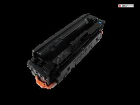 HP CLJ Pro M452/ MFP M477 cyan Toner, kompa.