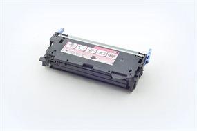 HP Q7563A/ 314A magenta