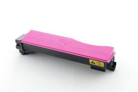 Kyocera TK-540M