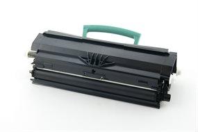 Lexmark E250/ E350/ E352 Toner, E250A21E