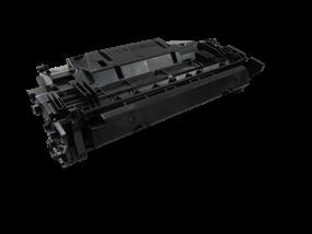 HP CF287XL/ 87XL