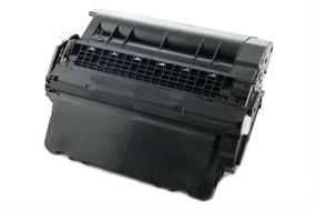 HP CF281XXL