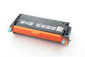 Epson Aculaser C3800/ C3800DN cyan Toner, C13S0511