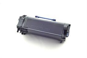 Lexmark MX711/ MX810/ MX811/ MX812 Toner, 62D0XA0/
