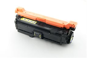 HP CE262A / 648A yellow