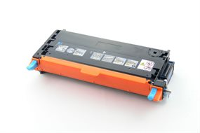 Epson Aculaser C2800/ C2800DN cyan Toner, C13S0511