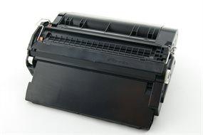 HP Q5942X/ 42X
