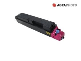 Utax P-C3060 MFP magenta - XL Toner, kompatibel