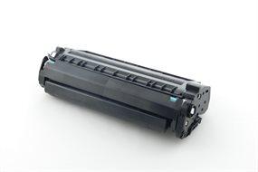 Canon Lasershot LBP-1210EP-25 5773A004