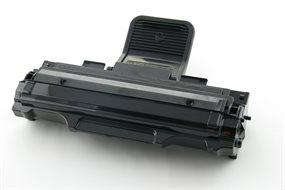 Samsung ML-2010D3/ELS / SCX-4521D
