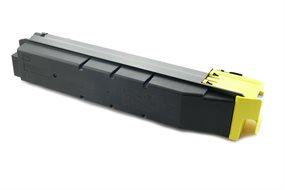 Kyocera TK-8305Y