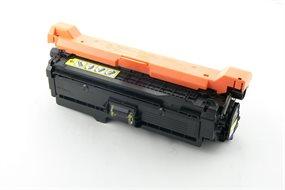 HP LJ Enterprise 500 color magenta Toner, kompa.