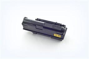 Utax CD 1340/ CD 1440/ CD 5140 Toner, 4424010110