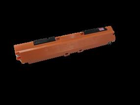 HP CF353A / 130A magenta
