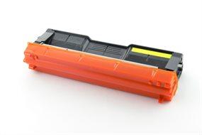Ricoh Aficio SP C231N/ SP C310 yellow Toner, komp4