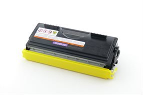 Brother HL-1030/ HL-1240 Toner, kompatibel
