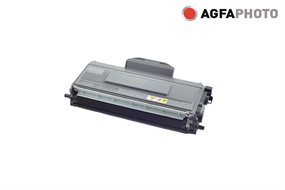 Brother HL-2140/ HL-2150N Jumbo Toner, kompatibel