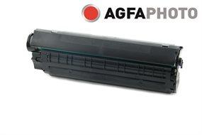 Canon FX-10 - XL Toner. kompatibel