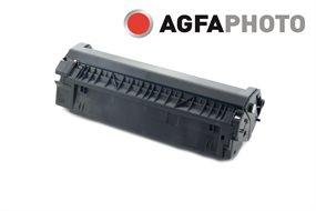 Canon FX-3 Toner, kompatibel