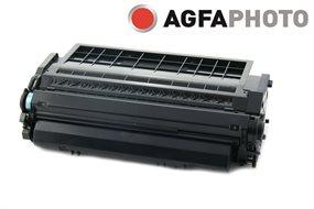 HP LJ 1320/ 1320N - Jumbo Toner, kompatibel