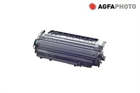 HP LJ Pro 400/ M401/ MFP M425 Toner, kompatibel