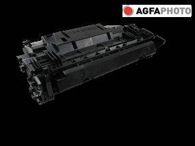 HP LJ Pro MFP M506/ MFP M527 Toner, kompatibel