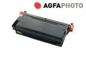 Samsung CLP-620/ CLP-670 black Toner, kompatibel