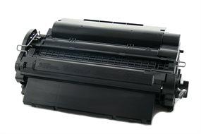 HP LJ P3015/ M500 MFP XXL Toner, kompatibel